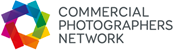 https://www.commercialphotographersnetwork.com/richard-tatham-commercial-photographer-nottingham/